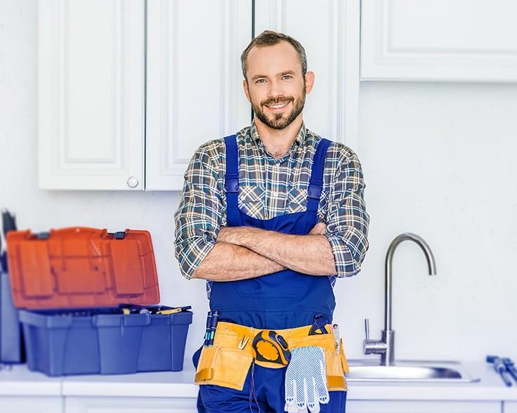 Услуги сантехника-плиточника в вашем городе Вы можете отдельно заказать только услуги отделки, либо только сантехработы. Мы подберем индивидуальный пакет работ для каждого клиента.