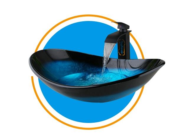 используем современное оборудование и новейшие методы устранения засоров;