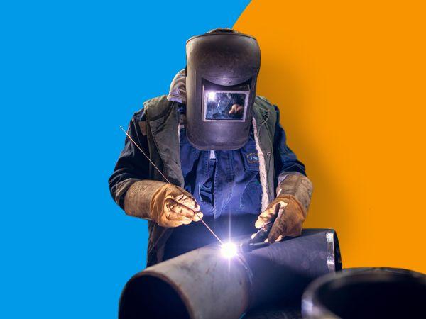 Какие работы выполняет сварщик-сантехник Наши специалисты используют в работе современные технологичные решения, которые отвечают не только требования времени, но и безопасности.